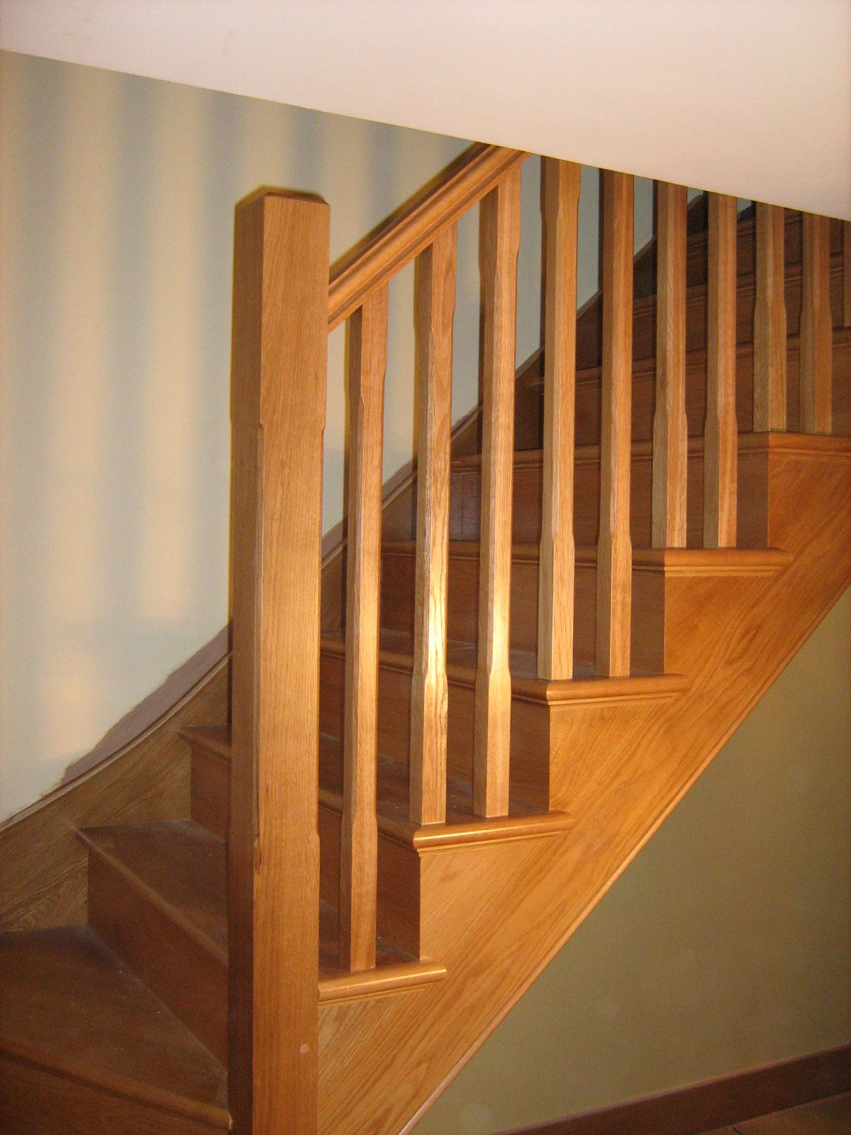 Wooden Staircase Pictures Pin By Merrin Joinery On Traditional Wooden Stairs Pinterest