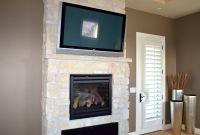 Master Bedroom Fireplace - Bestsciaticatreatments.com