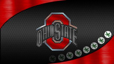 OSU Wallpaper 532 | Ohio State Buckeyes | Pinterest