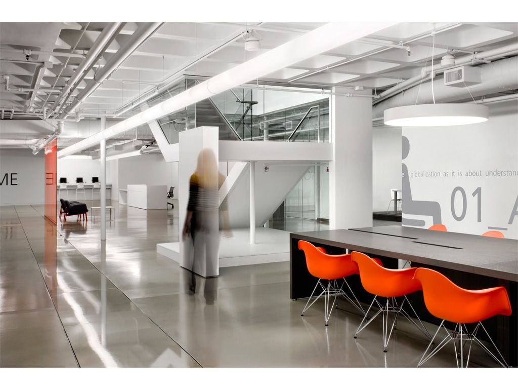 Modern Office Interior Modern Office Interior Design Modern Office Architecture