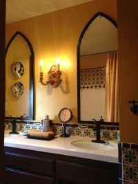 Bathrooms In Spanish - Bestsciaticatreatments.com