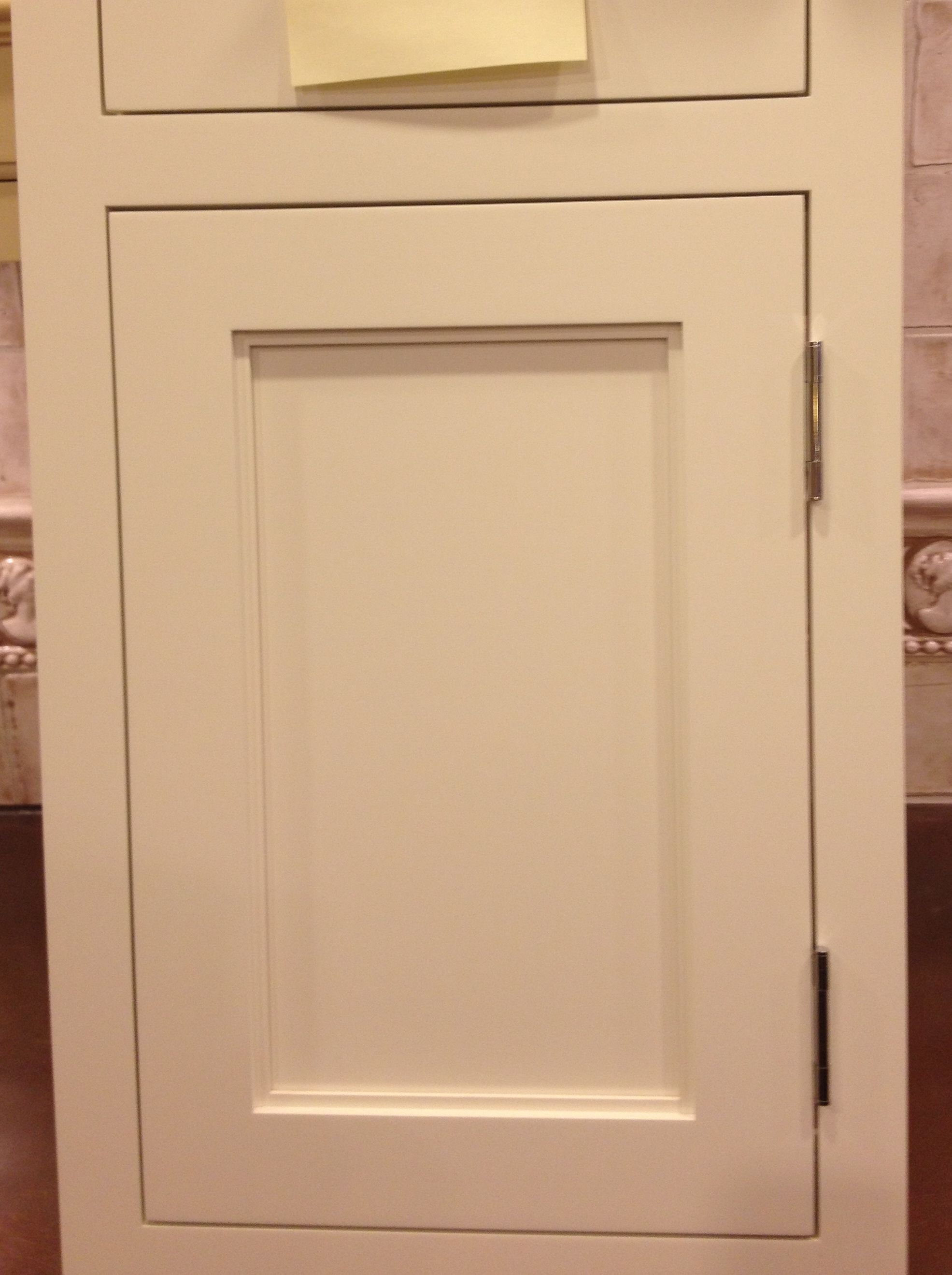 Sample Of Kitchen Cabinet Our Kitchen Cabinet Sample Door Hinge Kitchen Pinterest