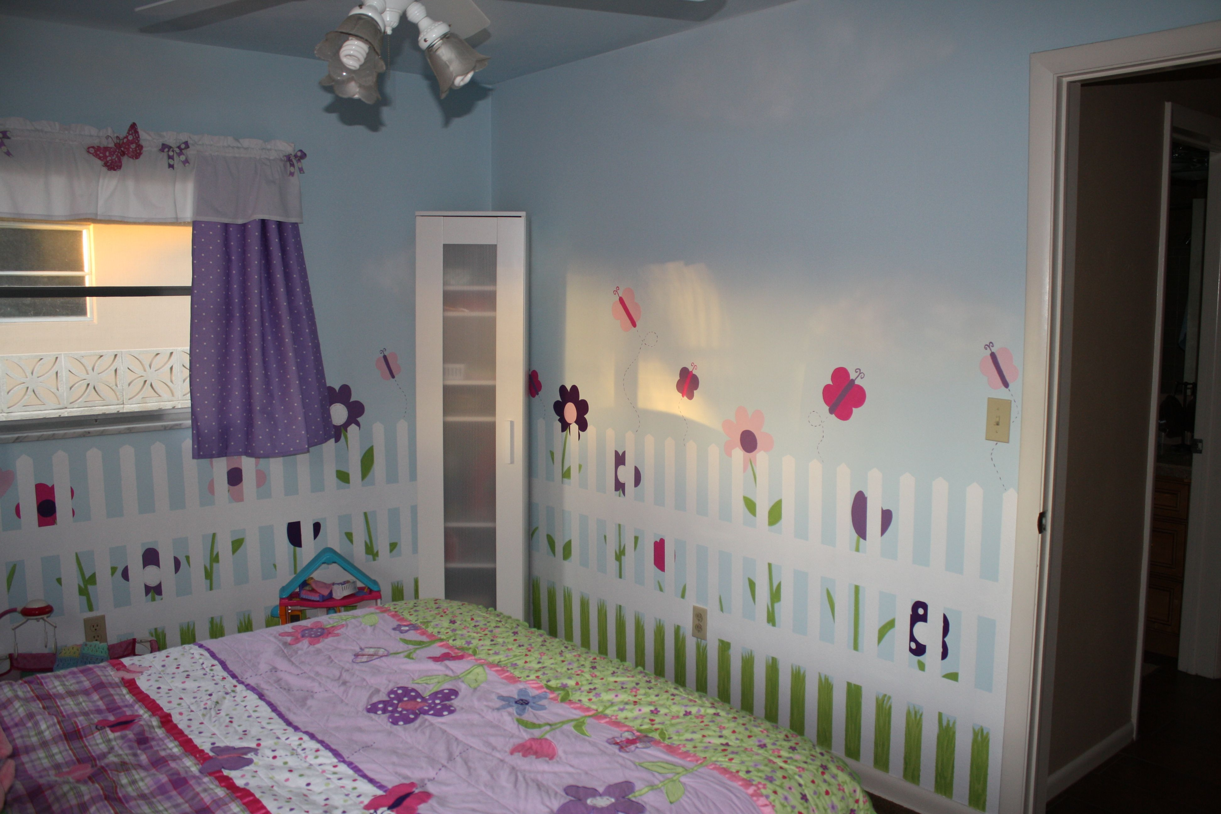 Butterfly Bedroom Themes Butterfly Garden Room Ideas Photograph Butterfly Garden Be
