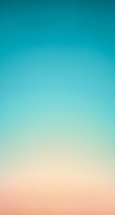 iPhone Wallpaper | iphone | Pinterest