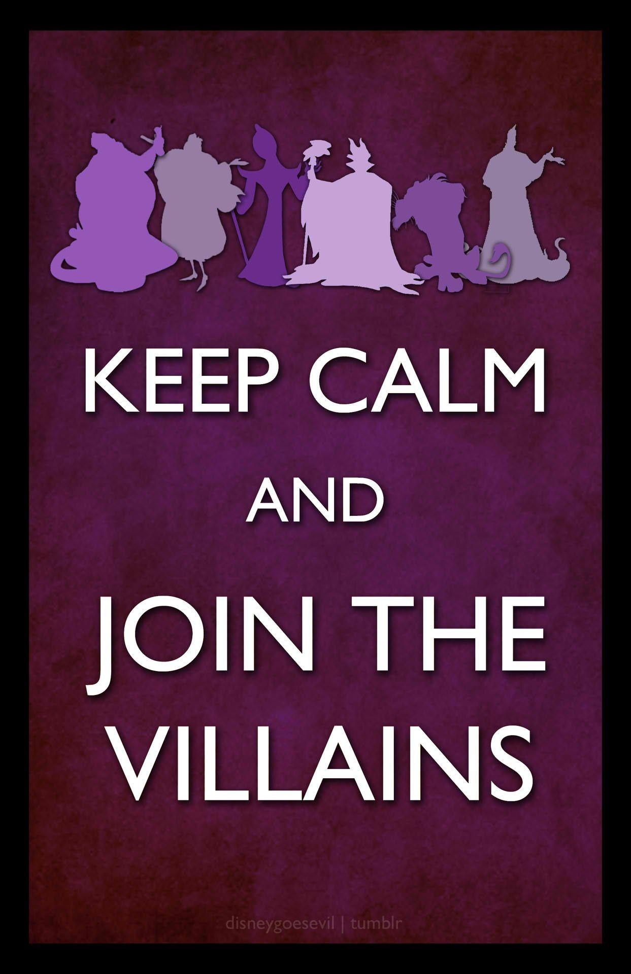 Kingdom Hearts Iphone Wallpaper Famous Disney Villain Quotes Quotesgram