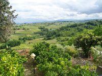 Italian countryside in Abruzzi | Beautiful Things | Pinterest