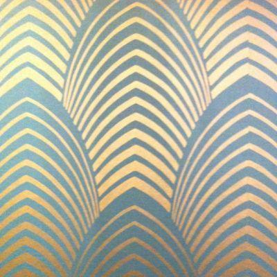 1000+ ideas about Art Deco Wallpaper on Pinterest   Art deco, Wallpaper and Vintage Wallpapers