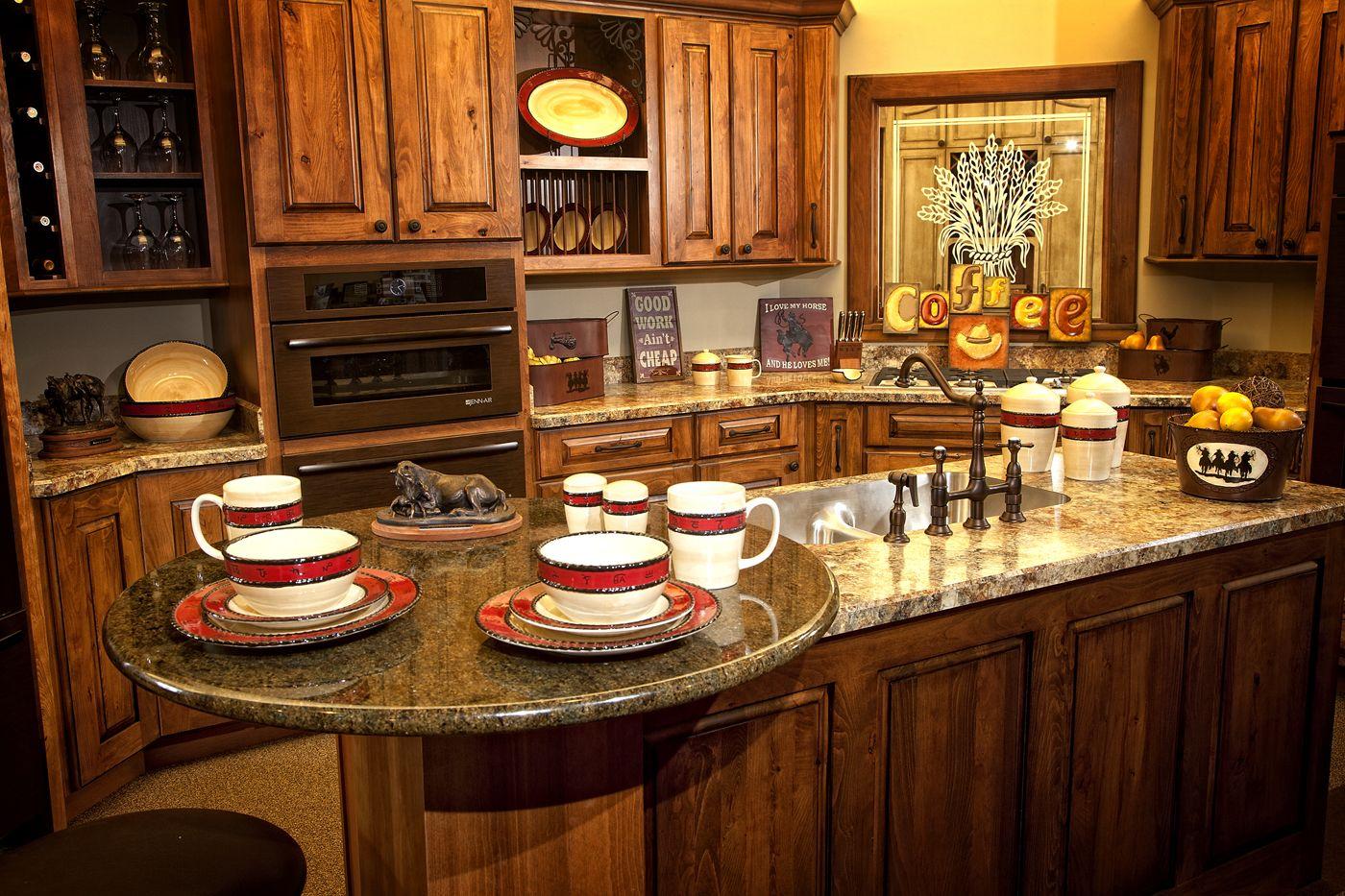 Fullsize Of Western Kitchen Ideas