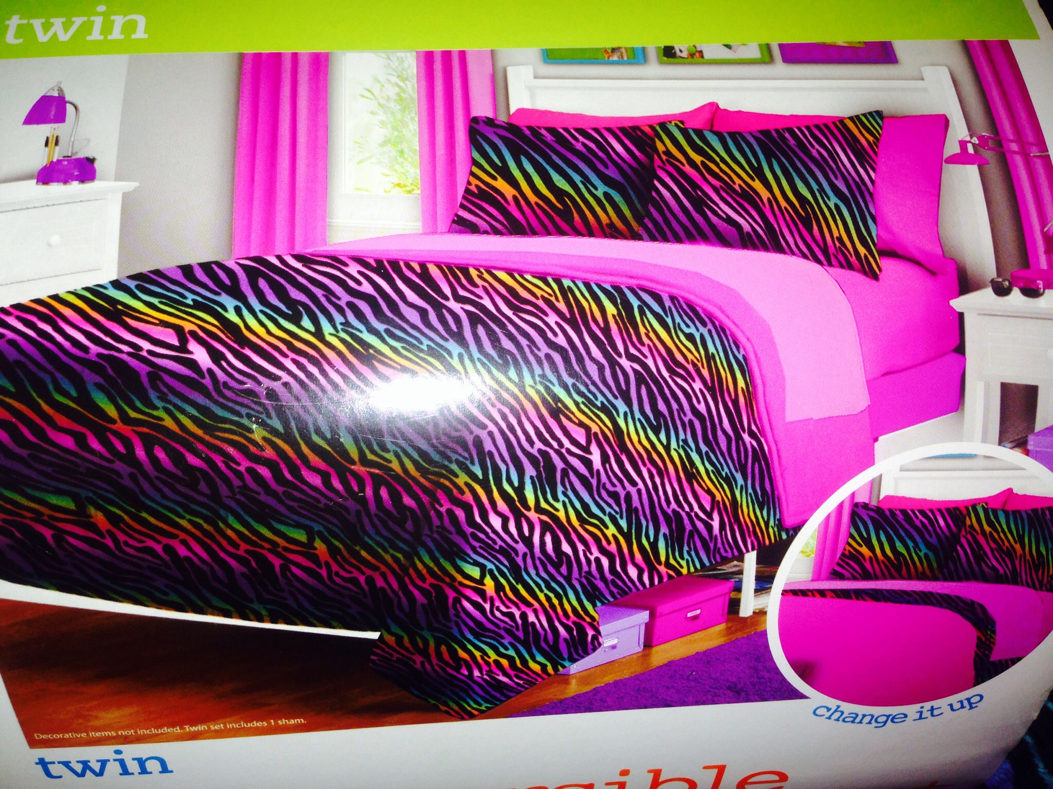 Rainbow Kids Rooms Kids Rainbow Bedding Bridgette 39s Rainbow Bedroom Pinterest