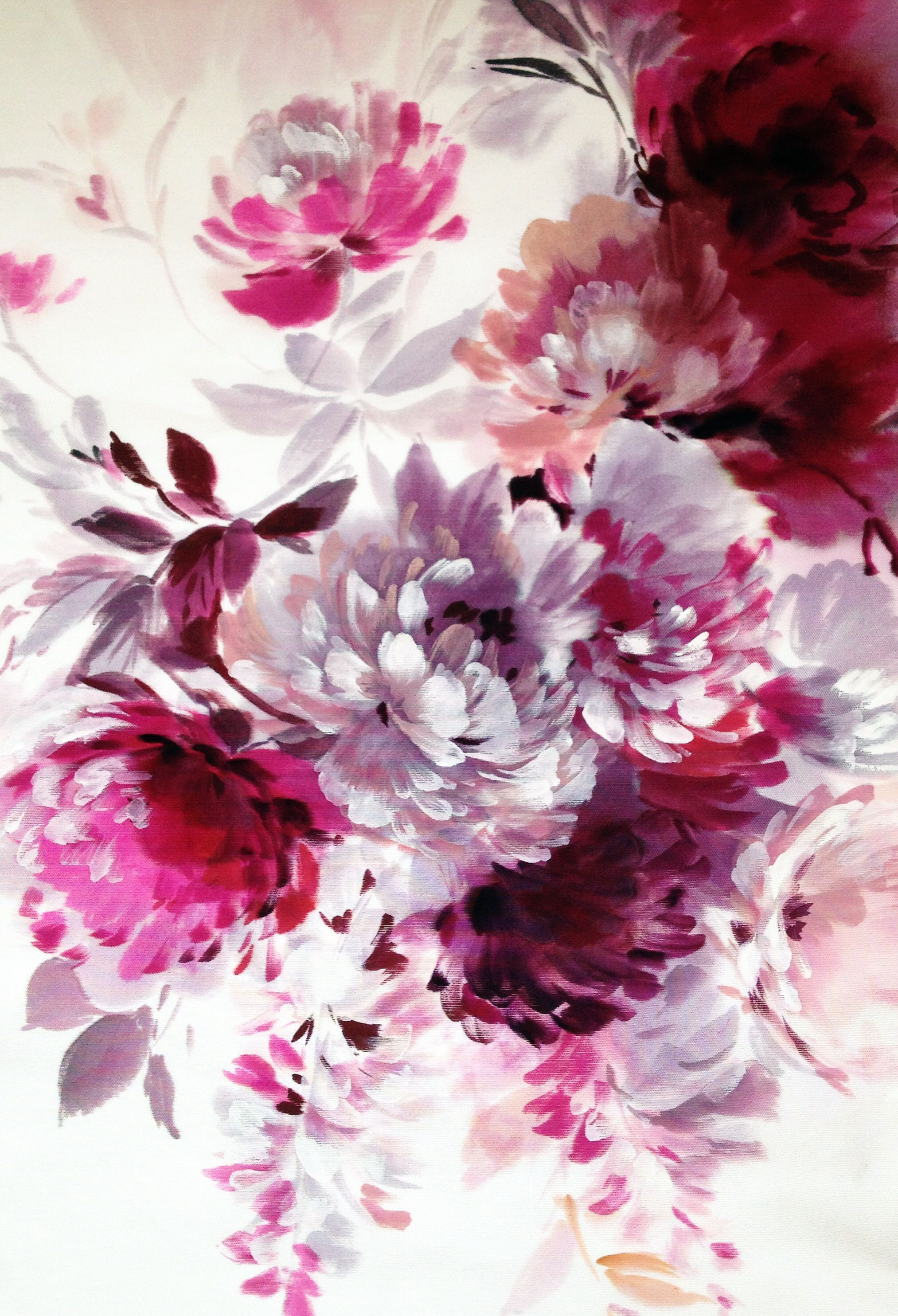 Peony Love Quote Wallpaper Iphone Wallpaper On Pinterest Iphone Wallpapers