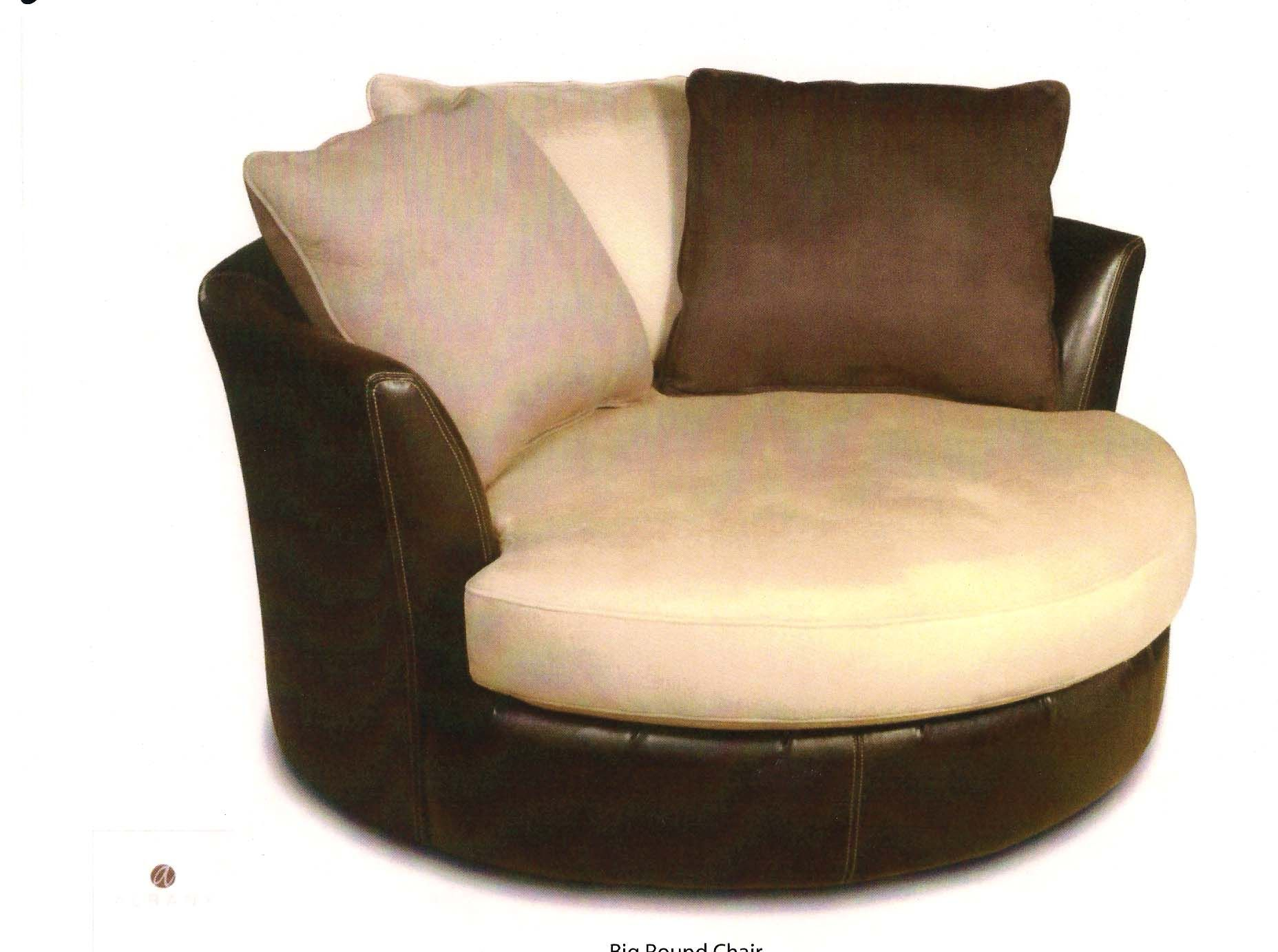 Runde Sessel Big Round Chair Home Pinterest