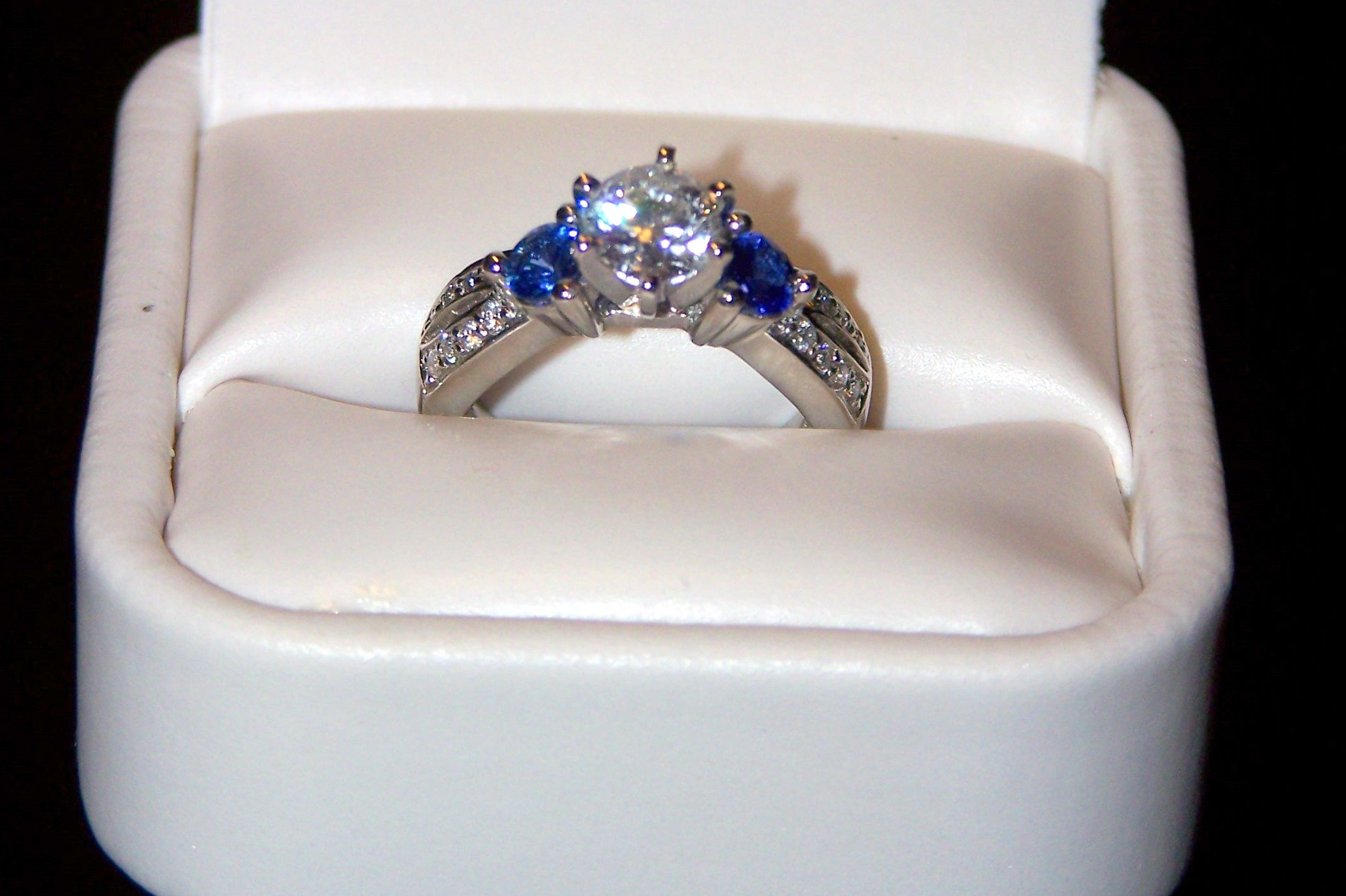 disney inspired wedding rings disney wedding ring disney inspired wedding rings gallery