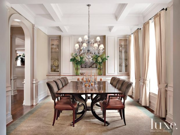 beautiful formal dining room rooms