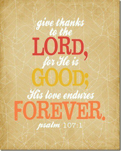 Cute Downloadable Wallpapers Religious Thanksgiving Sayings And Quotes Quotesgram