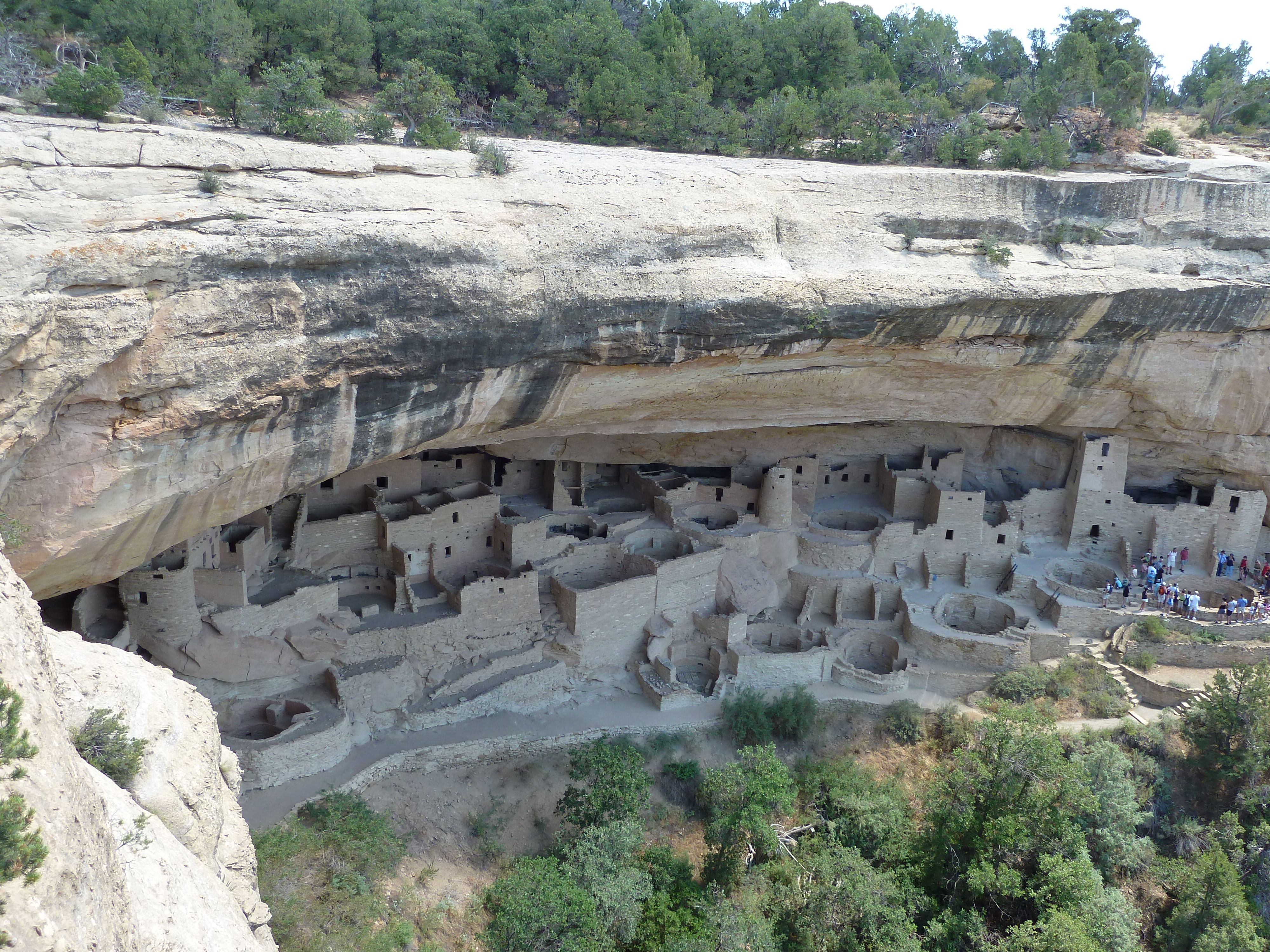 Mesa Verde National Park Mesa Verde National Park On The List Pinterest