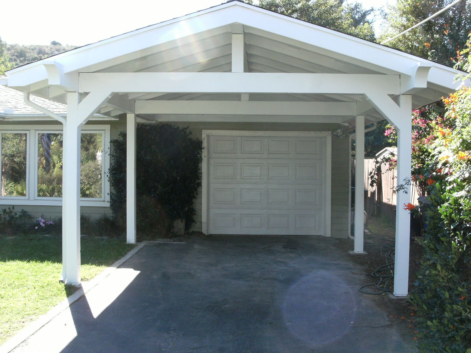 Design Carports Carport Designs Garages Carports Porches Decks Custom