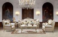 Victorian Living Room Sets   Victorian   Pinterest
