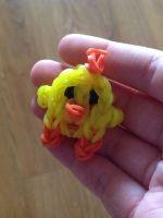 Baby Chick Charm Emma S Board Pinterest