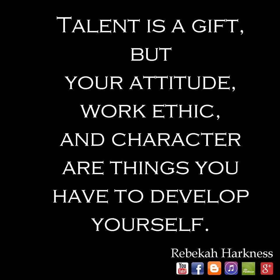 work ethics work ethics accents alex tk