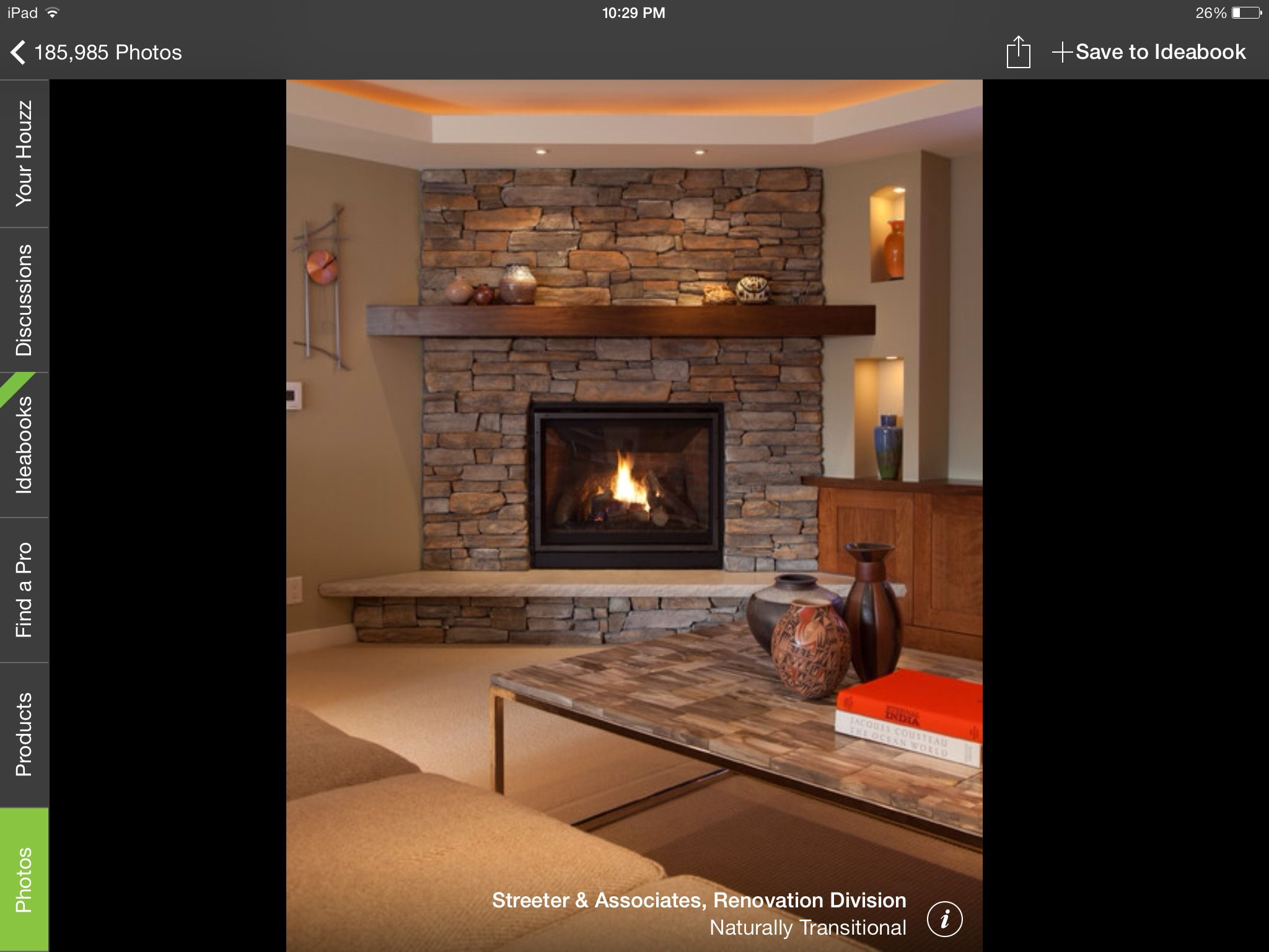 Basement Fireplace Ideas Fireplace Basement Ideas Pinterest