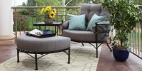 Pin by Christy Sports on Patio & Outdoor Furniture ...