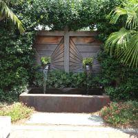 Zen backyard | Small outdoor zen garden | Pinterest