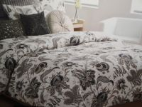Cynthia Rowley here is our bedding | Bedroom ideas | Pinterest