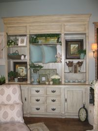 Lake house ideas. | Woodstock Furniture & Design Store ...