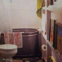 horse trough bathtub - 28 images - horse trough for tub ...