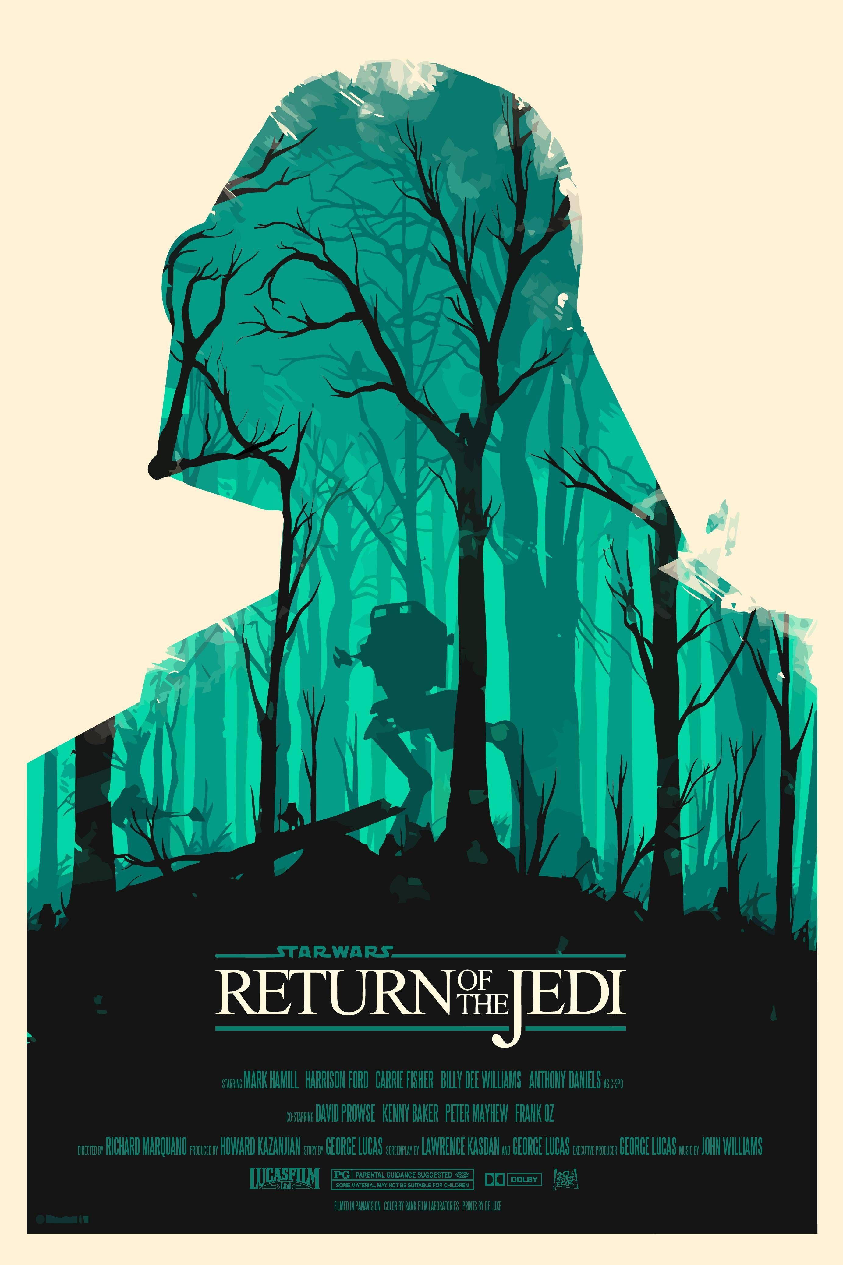Star Wars Poster Pin By Leo Berghuis On Star Wars Posters Pinterest
