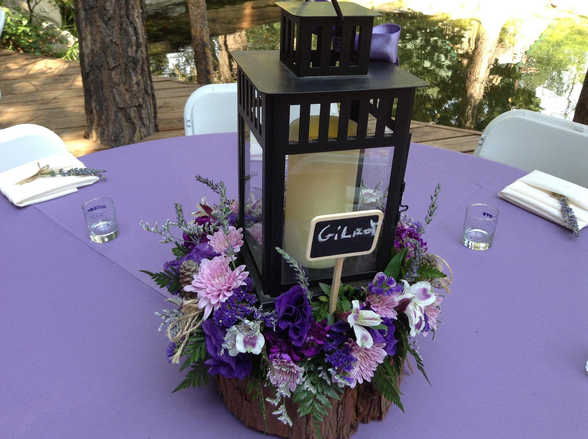 lantern wedding centerpiece with flowers YZt*6iVq t*mrPiZZ66S bQ lanterns for weddings Wedding Centerpieces