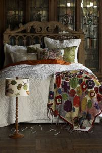 Anthropologie home decor | For my Inkie | Pinterest
