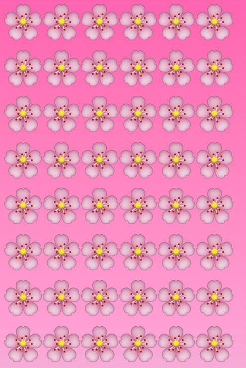 Cute Emoji Wallpapers For Girls 1000 Images About Emoji Backgrounds On Pinterest