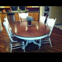 1000+ images about Refinishing furniture on Pinterest ...