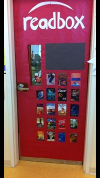 1000+ images about Bulletin Board and Display Ideas on