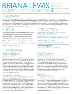 entry level pr resume sample attentioncent ml