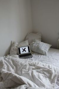 Soft grunge room ideas on Pinterest