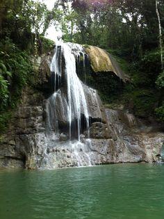 Havasu Falls Iphone 6 Wallpaper Waterfalls On Pinterest 146 Pins