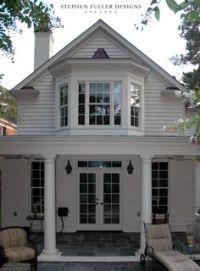 House ideas by ktoddadams on Pinterest