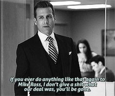 Harvey Specter Quotes Wallpaper Iphone Mike Ross Quotes Quotesgram