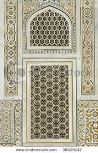 TRAVEL: INDIA - TRADITIONAL DECOR on Pinterest | Screens ...