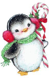 Free Wallpapers Of Cute Teddy Bears Cute Little Drawings On Pinterest Penny Black Clip Art