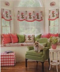 Sun porch ideas on Pinterest