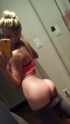 judys sexy ass