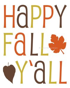 Its Fall Yall Wallpaper Happy Fall Y All On Pinterest Happy Fall Signs And Fall