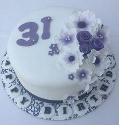 31st birthday on pinterest 31st birthday blooming onion
