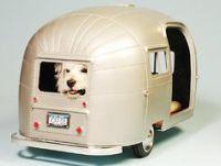 Award Winning Dog Beds on Pinterest   Dog Beds, Pet Beds ...