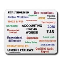 accounting / bookkeeping on Pinterest | Accounting Humor ...