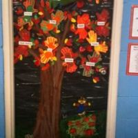 Classroom Door Ideas on Pinterest | Classroom Door ...
