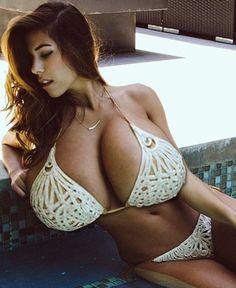 breast expansion comics d